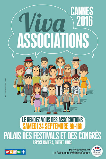 viva-associations-affiche